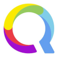 [Powered by QWant]
